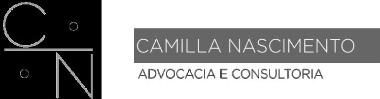 Camilla Nascimento